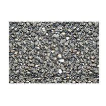 Abrasif de sablage en aluminium / en acier / en fonte