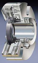 Garniture mécanique à cartouche / pour pompe / lubrifiée par gaz