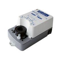 Actionneur de registre électrique / rotatif