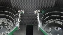 Unité de vissage à broches / automatique