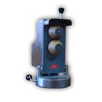Alimentateur semi-automatique / pour denrées alimentaires