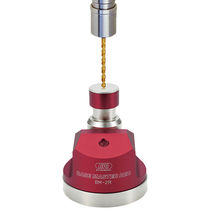 Capteur de position pour machine-outil / linéaire / haute précision