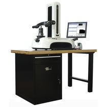 Banc de préréglage d'outils pour outils de coupe CNC / robotisé