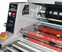 Pelliculeuse manuelle / pour PCB