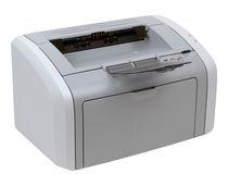 Imprimante laser / de bureau