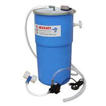 Filtre à liquide / à cartouche / de fluide de refroidissement / de liquide de refroidissement