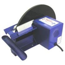 Déshuileur à disque / plastique