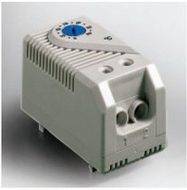 Thermostat réglable