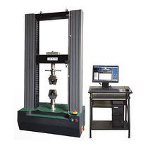 Machine d'essai universelle / de compression / d'élongation / de flexion