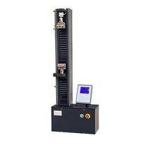 Machine d'essai universelle / d'élongation / électronique / numérique