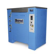 Craqueur d'ammoniac de soudage / pour brasage / pour traitement thermique