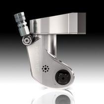 Boulonneuse hydraulique / modèle pistolet
