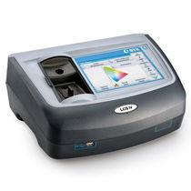 Spectrophotomètre couleur / benchtop / pour mesure de couleur / pour liquide