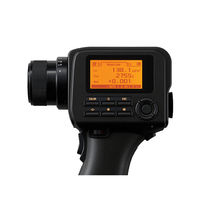 Luminancemètre/chromamètre