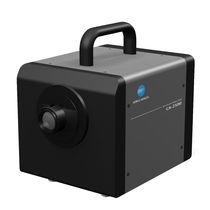Analyseur de solides / de couleur / portable / d'inspection