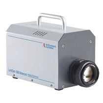 Photomètre avec colorimètre / portable / par imagerie CCD