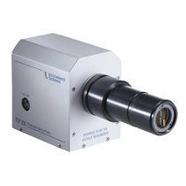 Sonde de test / optique / télescopique