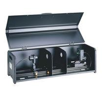 Goniophotomètre pour module LED