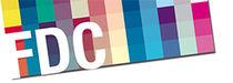 Logiciel de mesure / de contrôle qualité / de couleur