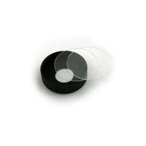 Capuchon cylindrique / de protection