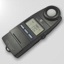 Chromamètre mobile