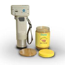 Colorimètre à main / pour beurre de cacahuètes / pour mesure de couleur / pour applications alimentaires