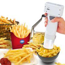 Colorimètre à main / pour frites / pour mesure de couleur / pour applications alimentaires