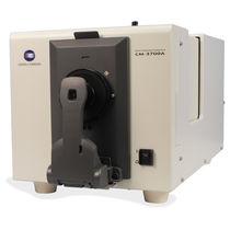 Spectrophotomètre couleur / benchtop / en réflexion / en transmission