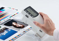 Spectrodensitomètre portable