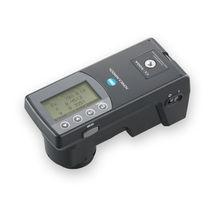 Luxmètre-spectrophotomètre portable / compact