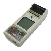 Chromamètre mobile / pour mesure de couleur