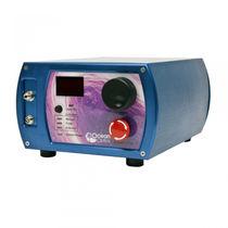 Laser Q switch / à état solide / à longueurs d'ondes multiples / accordable