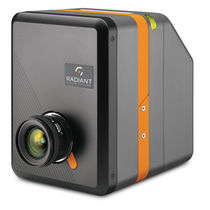 Colorimètre d'imagerie benchtop / automatique / haute précision / CCD