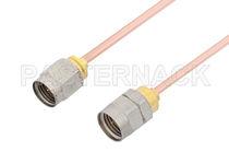 Assemblage de câbles RF