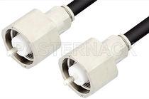 Assemblage de câbles