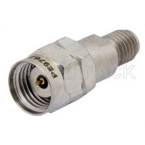 Adaptateur de communication / pour câble coaxial