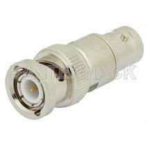 Connecteur RF / coaxial / BNC / RF