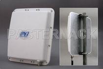 Antenne à panneau / RF / patchs / directionnelle
