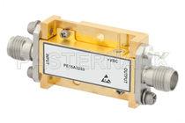 Amplificateur à large bande / à faible bruit