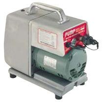 Pompe hydraulique à moteur électrique / portable