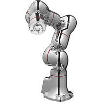 Robot articulé / 7 axes / de manutention / pour l'assemblage