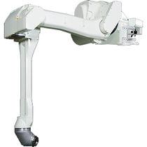 Robot articulé / 6 axes / de peinture / antidéflagrant