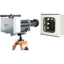 Analyseur gaz / de concentration / à intégrer / de surveillance