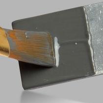 Colle époxy / bi-composant / resistance au cisaillement / haute température