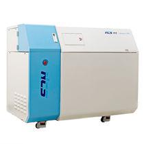 Spectromètre à émission optique à étincelles / optique / pour l'analyse de métaux / de production