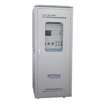 Système de surveillance de puissance laser / de température / de débit / d'humidité