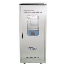 Analyseur de méthane / CO2/02 / d'eau / BTEX