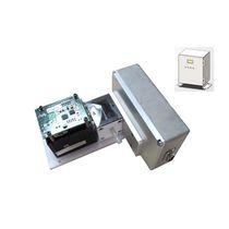 Électrode électrochimique multiparamètres