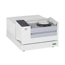 Spectromètre infrarouge / modulaire / FT-NIR / pour le contrôle qualité