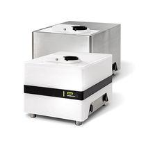 Spectromètre infrarouge / FT-NIR / pour manutention de précision